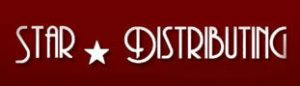 Star Distributing