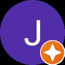 Joshea Dill Avatar